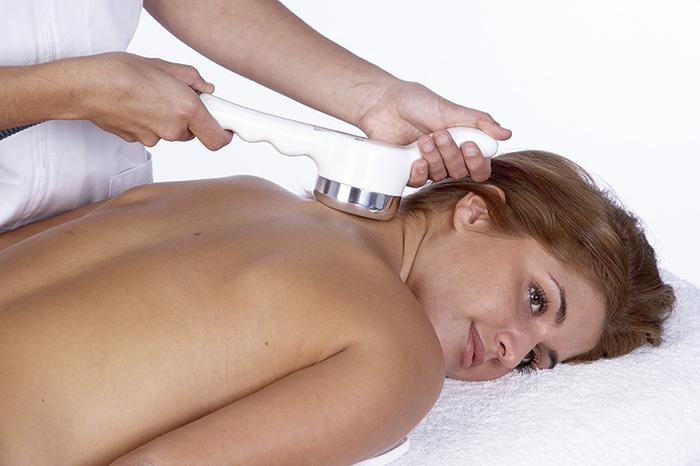 tratament dermotherm