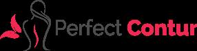 Perfect Contur – Salon remodelare corporala & slabire