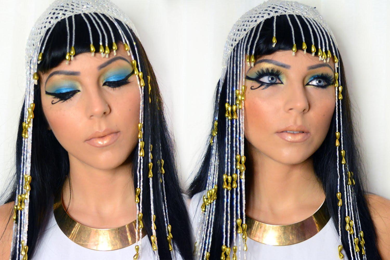 extensii gene tip cleopatra
