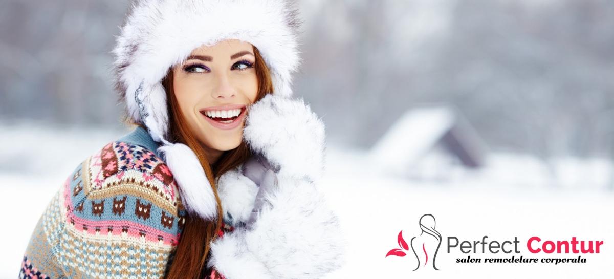 Promotiile lunii decembrie 2015