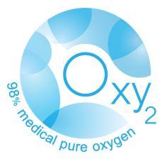puritate terapie oxigen hiperbaric